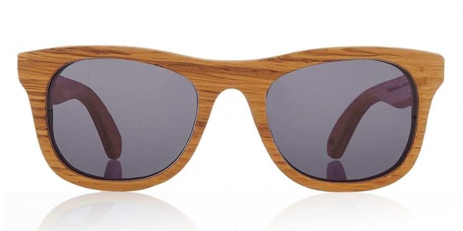 Finlay and co Sunglasses