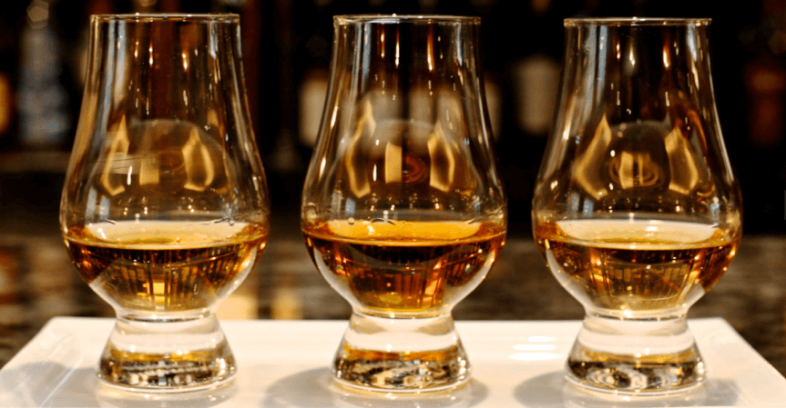 The Whisky You Are Drinking, Is It Real?