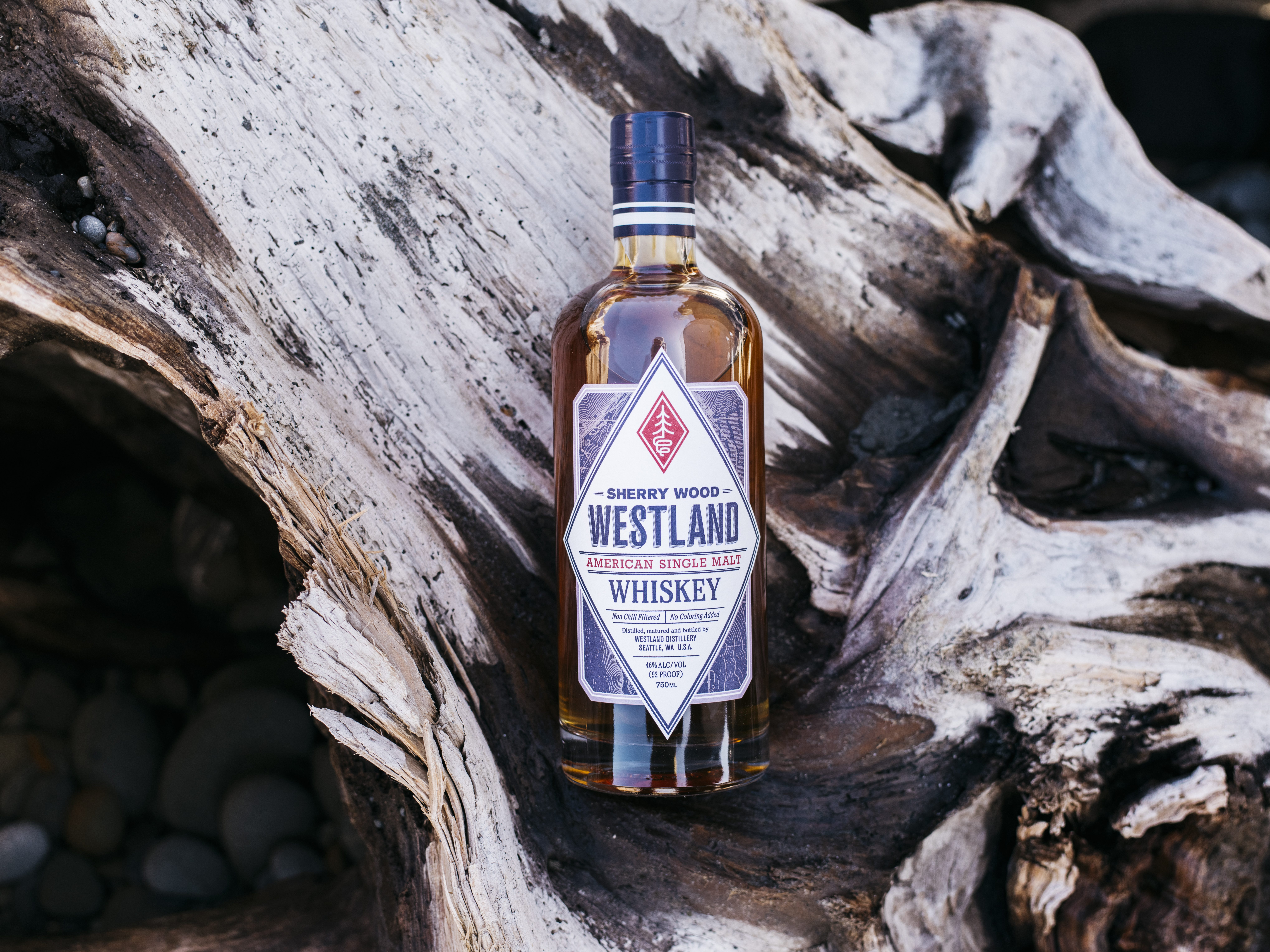 New Adventures in the Pacific NorthWest: Westland Distillery Makes a Mark on Craft Whisky Club